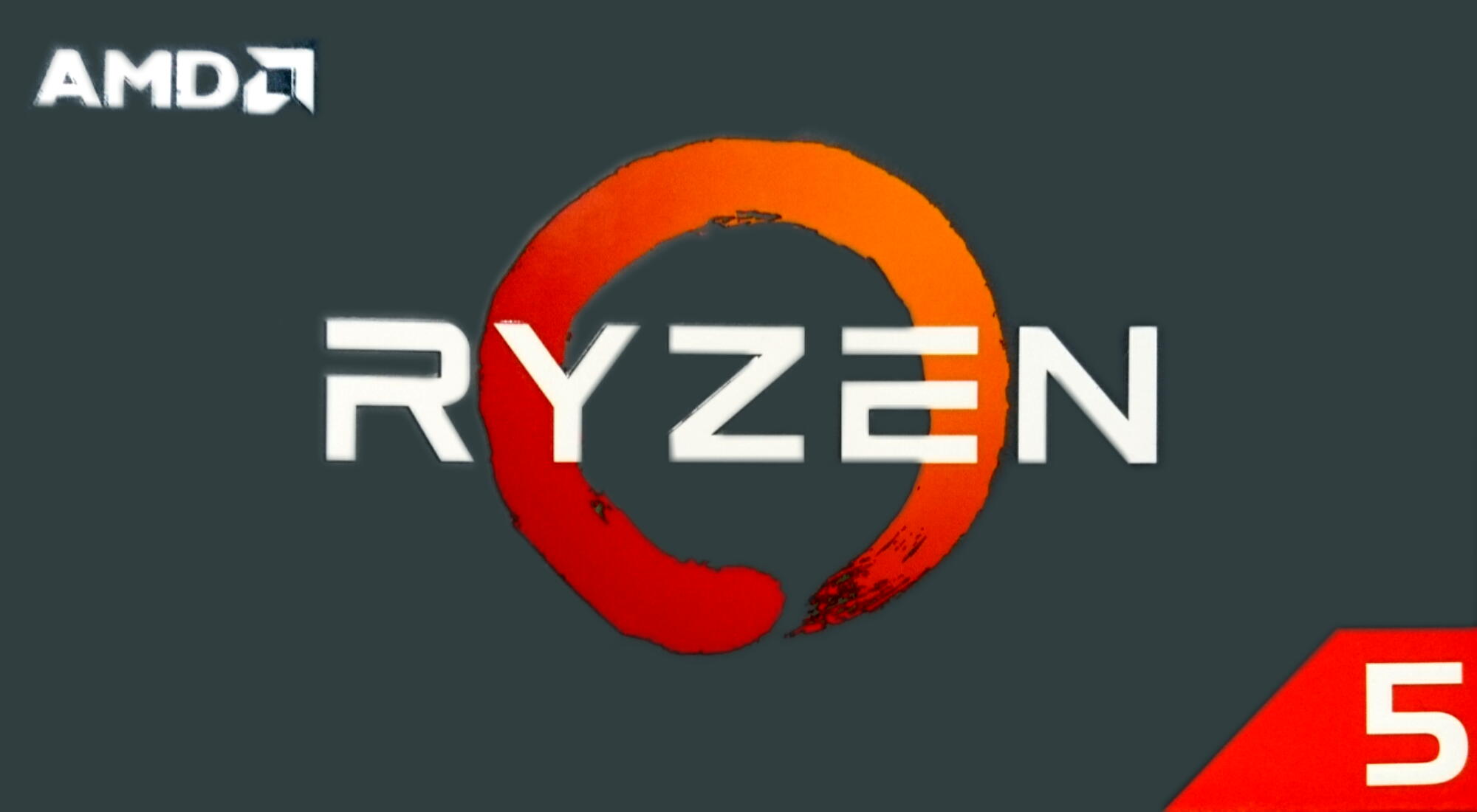 Ryzen 5で新しいパソコンを作ろうか