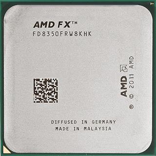 PCパーツ  CPU 1