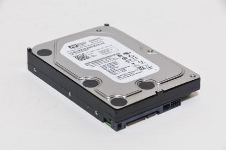 PCパーツ  ストレージ ( SSD、ハードディスク、光学ドライブ )